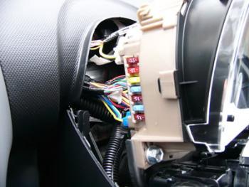 peugeot 107 fuse box online circuit wiring diagram u2022 rh electrobuddha co uk