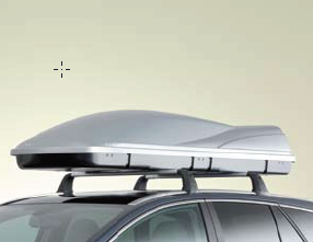 New Avensis Roof Rails Avensis Club Toyota Owners Club