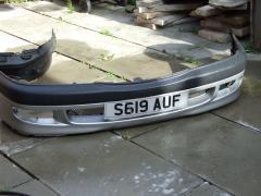 DSCF3346