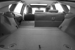 New 2012 Toyota Prius Carscoop 16