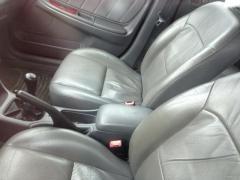 Avensis2