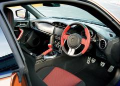 Toyota 86 interior 625x444