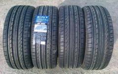 205/50 R17 HF 805 tyres