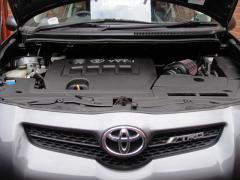 My Toyota Auris 004