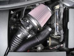 My Toyota Auris 005