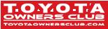 Toyota Owners Club - Toyota Forum