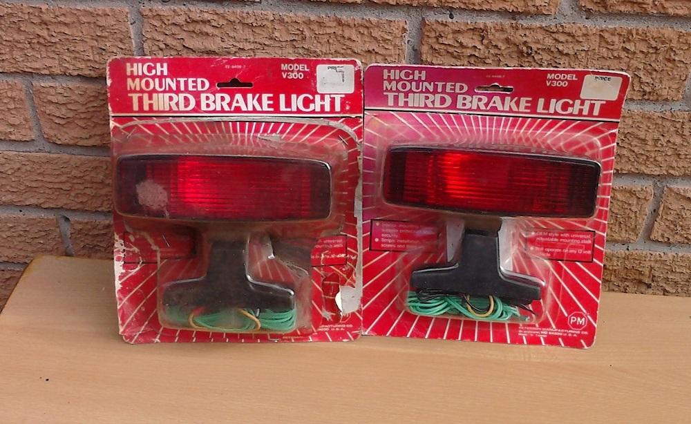 Hi Viz Brake Lights.jpg