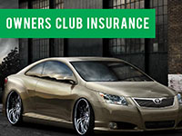 Save Up To 15% Off For Members