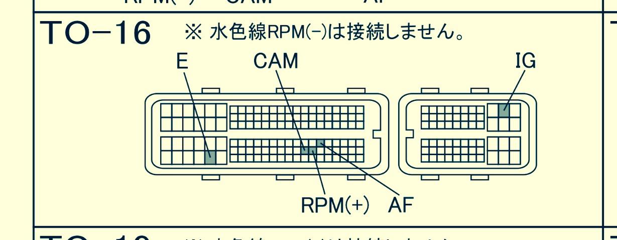 iQ 1 33 Engine ECU pinout & Service/Repair Manual  pdf? - IQ