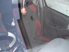 Celica Seats