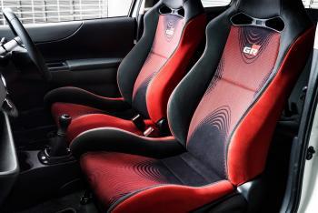 Toyota-Vitz-Turbo-GRMN-sport-seat.jpg
