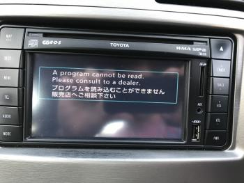 IMG_2246.JPG