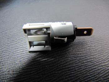 IMG_4501.thumb.JPG.417bd0fae8ff2b0f451b7663765e992a.JPG