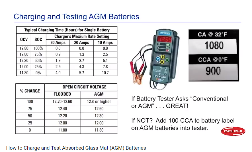 agm-battery.png