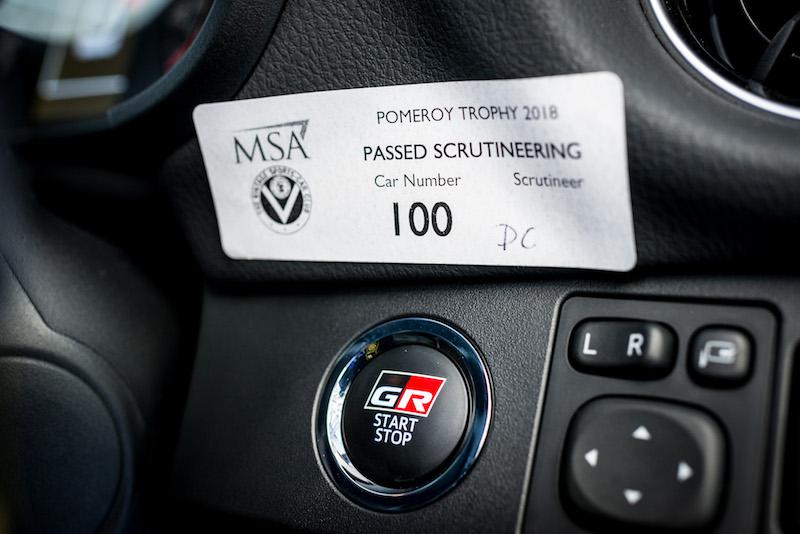 GRMN-Pomeroy-387.jpg