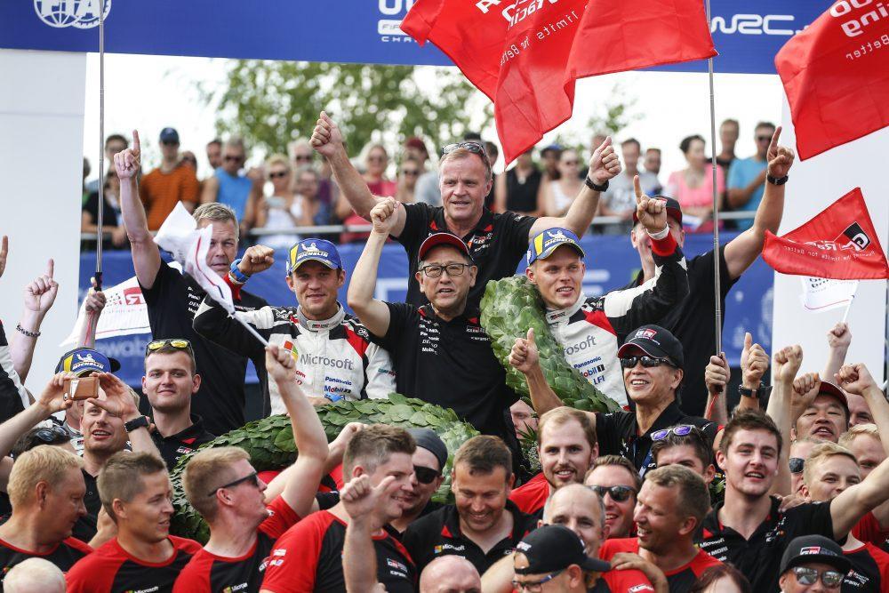 Rally-Finland-2018-1-1000x667.jpg