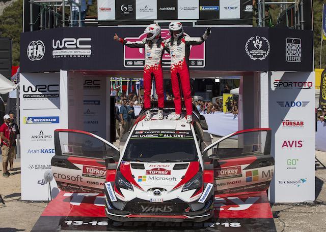 WRC-Rally-Turkey-2018-Day-4-29.jpg