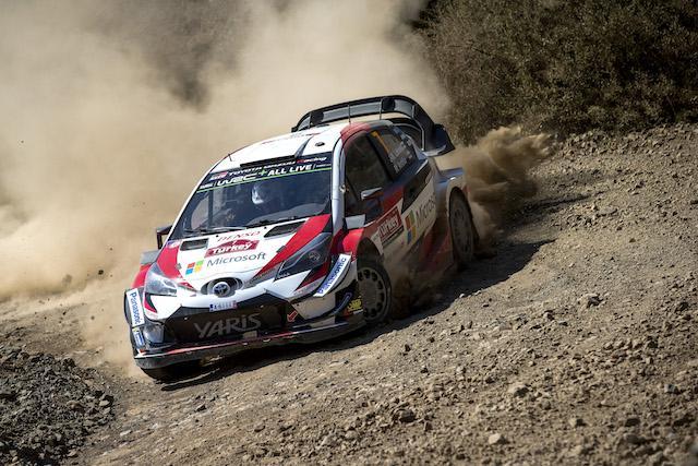 WRC-Rally-Turkey-2018-Day-4-58.jpg