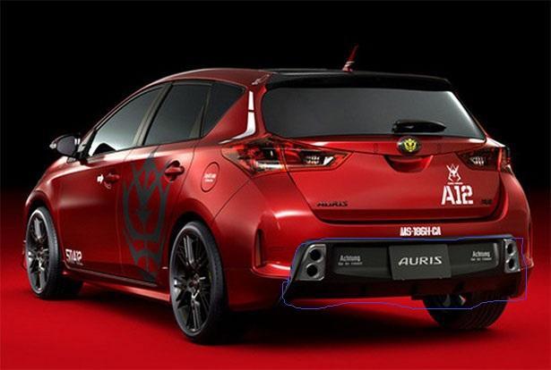 Modellista-2013-Toyota-Auris-2.jpg