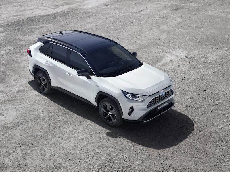 RAV4-2018-NOT-UK-SPEC-10.jpg