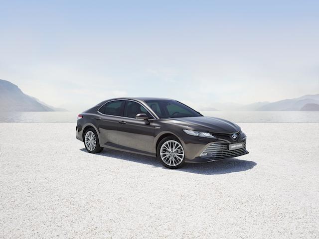 Toyota-Camry-2019-NOT-UK-SPEC-11.jpg