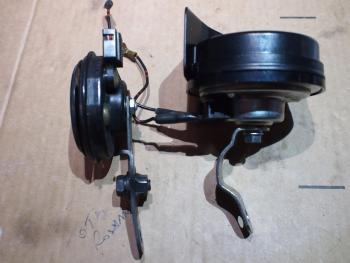 PB300435.JPG