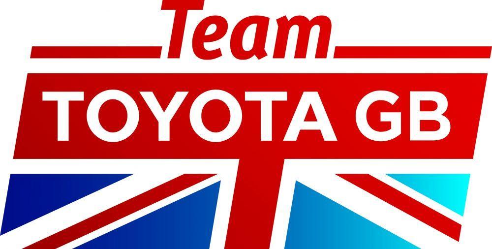 Team-Toyota-GB-Logo-1000x506.jpg