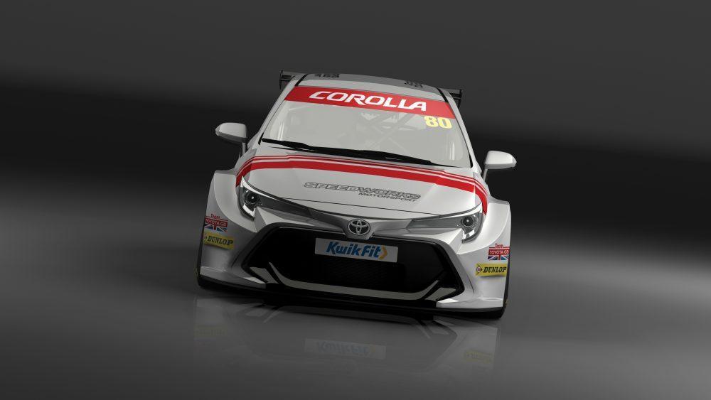 Team-Toyota-GB-with-Speedworks-Motorsport-2019-Corolla-2-1000x563.jpg