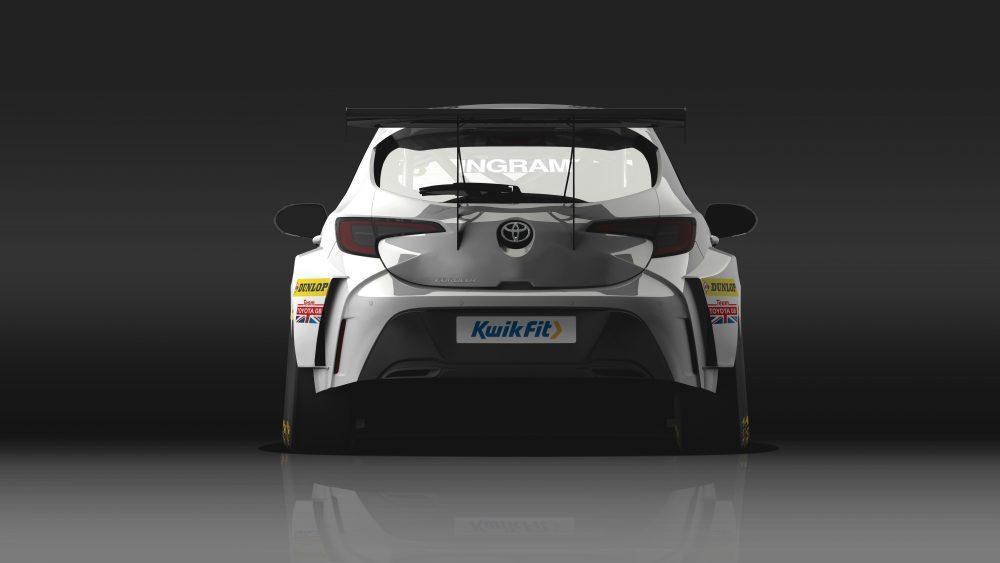 Team-Toyota-GB-with-Speedworks-Motorsport-2019-Corolla-3-1000x563.jpg