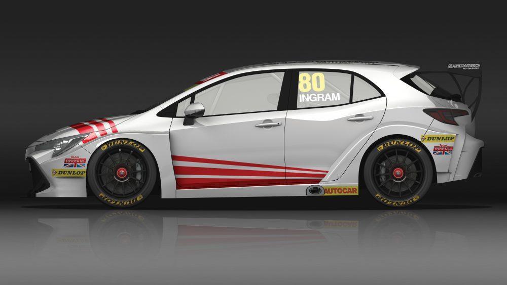 Team-Toyota-GB-with-Speedworks-Motorsport-2019-Corolla-4-1000x563.jpg