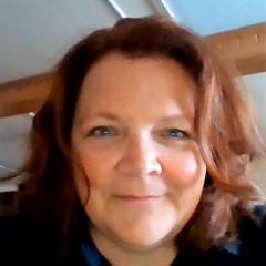 Louise Murtagh