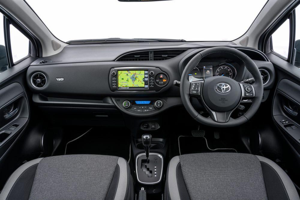 Toyota-Yaris-Y20-2019-31-1000x667.jpg