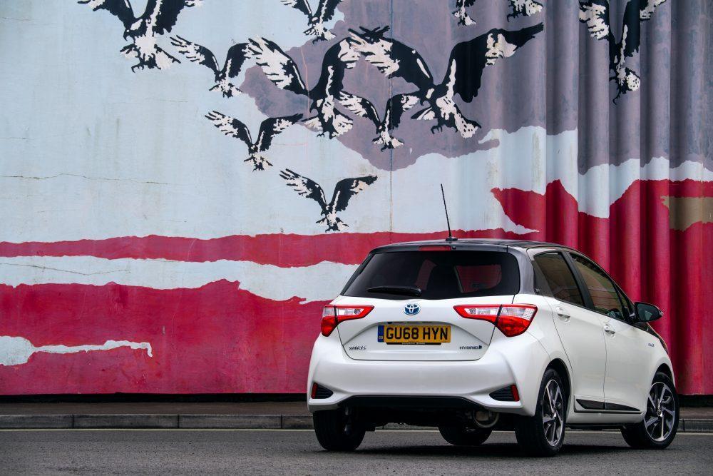 Toyota-Yaris-Y20-2019-5-1000x667.jpg