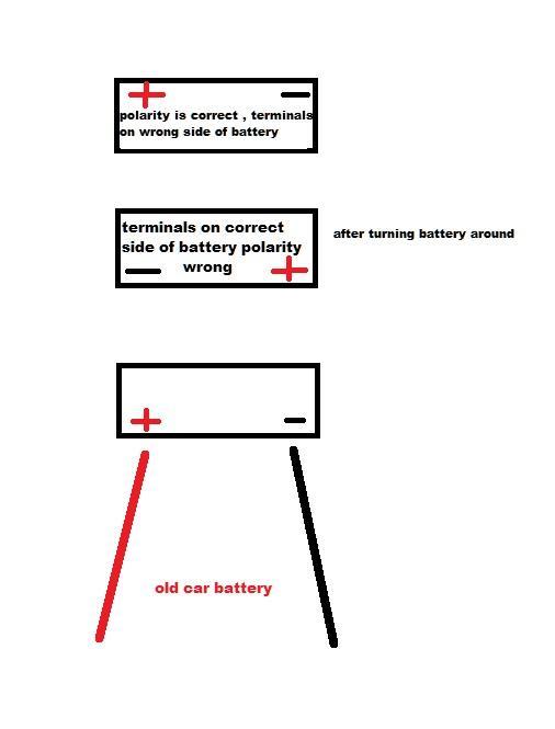 battery terminals.jpg
