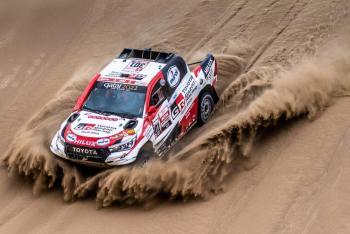 Dakar-2019-Stage-8-17-1000x667.jpg