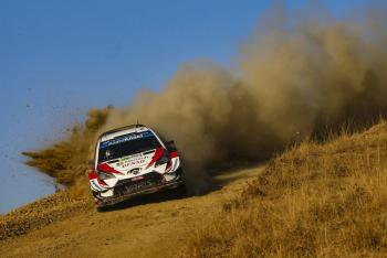 WRC-2019-Preview-Argentina-Chile-1000x667.jpg