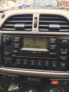 Rav Radio.jpg