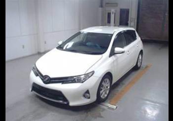 Toyota-Auris-1.thumb.png.b994c9aced0b6f4d099f447cf690518a.png