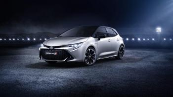 Corolla-GR-Sport-2019-1000x562.jpg