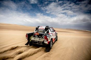 Dakar-2019-Stage-1-6-1000x667.jpg