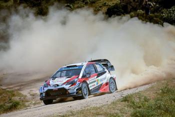 WRC_2019_Rd8_286-1000x667.jpg