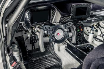 GR-Supra-GT4-Competition-Car-6-1000x667.jpg