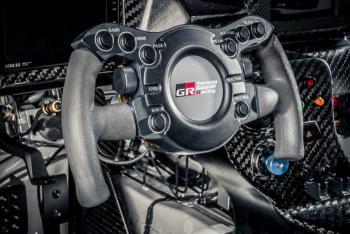 GR-Supra-GT4-Competition-Car-7-1000x667.jpg