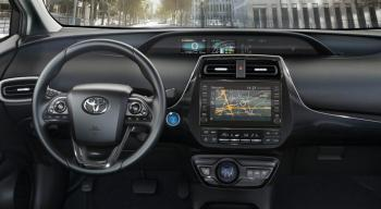 Prius-Plugin-MC-2019-3-1000x548.jpg