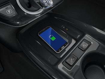 Prius-Plugin-MC-2019-8-1000x752.jpg