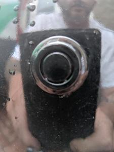 sensor close up.jpg