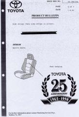 ToyotaProductBulletinPage4.jpg