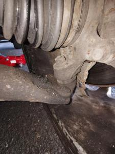 front axle ball joint.jpg