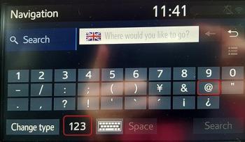 123 screen.jpg