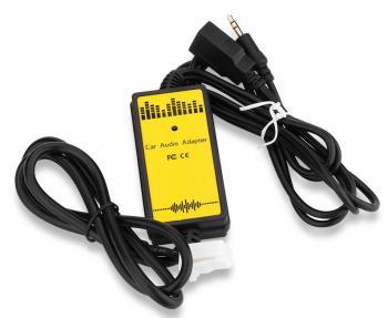 59ce7475cb542_CDchangeremulator.thumb.jpg.38713f694b20752b865636863ce77fad.jpg
